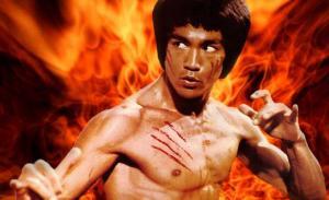 Bruce-Lee