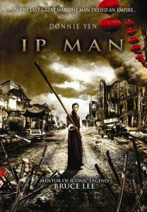 ip-man-movie-poster-2008-1020698460